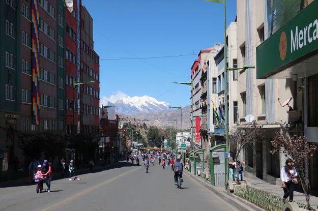2018-09-02, Filbo Bolivien, La Paz,132307_IMG_2318