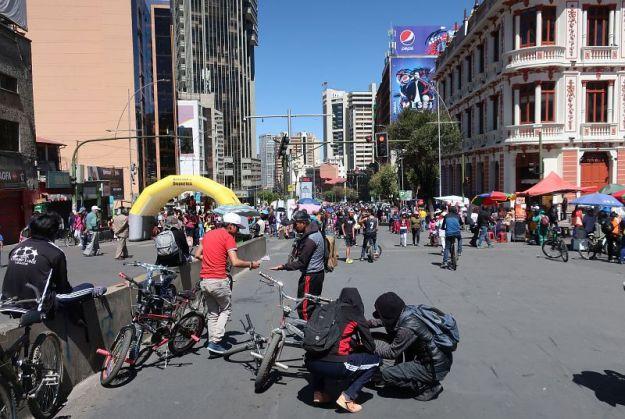 2018-09-02, Filbo Bolivien, La Paz,134311_IMG_2319