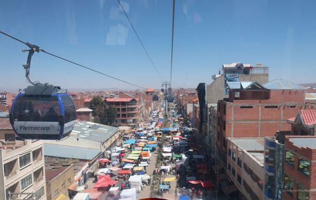 2018-09-06, Filbo Bolivien, La Paz,111006_IMG_2326