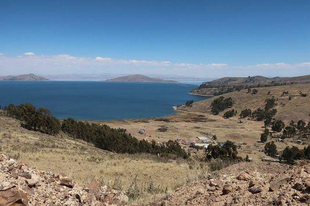 2018-09-07, Filbo Bolivien, Reg. Tiquina,134638_IMG_2330