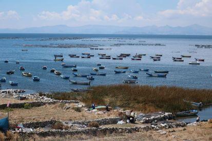 2018-09-09, Filbo Peru,Lago Titicaca, Reg. Juli,123721_IMG_2344(1)