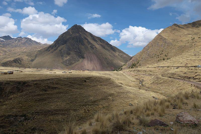 2018-09-15, Filbo Peru, Abra La Raya,150954_IMG_2353(1)