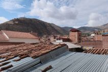 2018-09-17, Filbo Peru, Reg. Urcos,092019_IMG_2360(1)