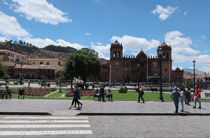 2018-09-18, Filbo Peru, Cusco, 123030_IMG_2361(1)