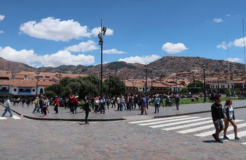 2018-09-18, Filbo Peru, Cusco,18123327_IMG_2363(1)