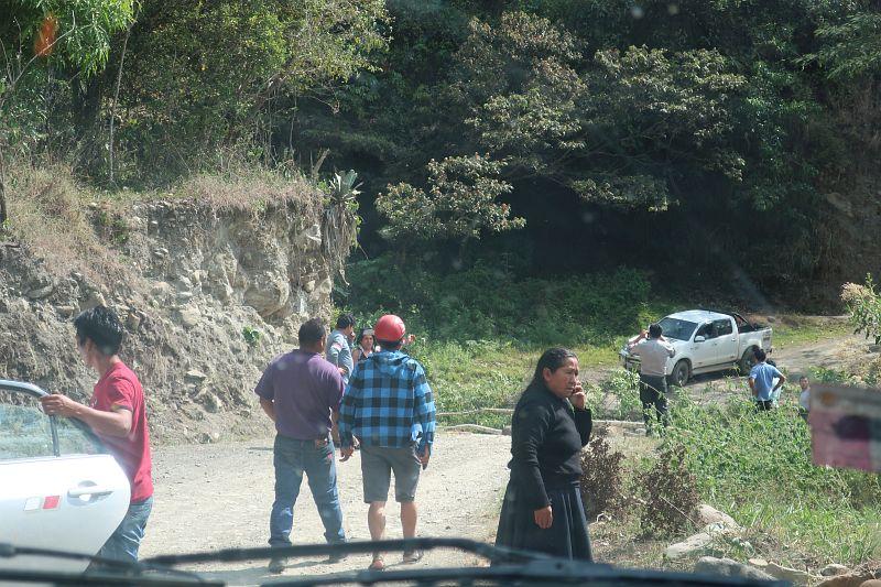 2018-09-20, Filbo Peru, Reg. Machu Picchu,IMG_2383