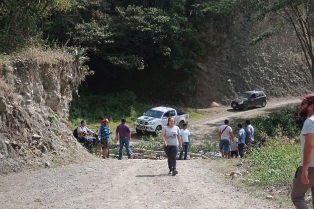 2018-09-20, Filbo Peru, Reg. Machu Picchu,IMG_2384