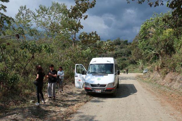 2018-09-20, Filbo Peru, Reg. Machu Picchu,IMG_2385