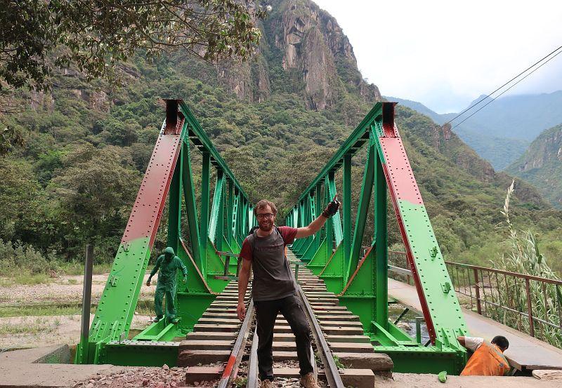 2018-09-20, Filbo Peru, Reg. Machu Picchu,IMG_2387