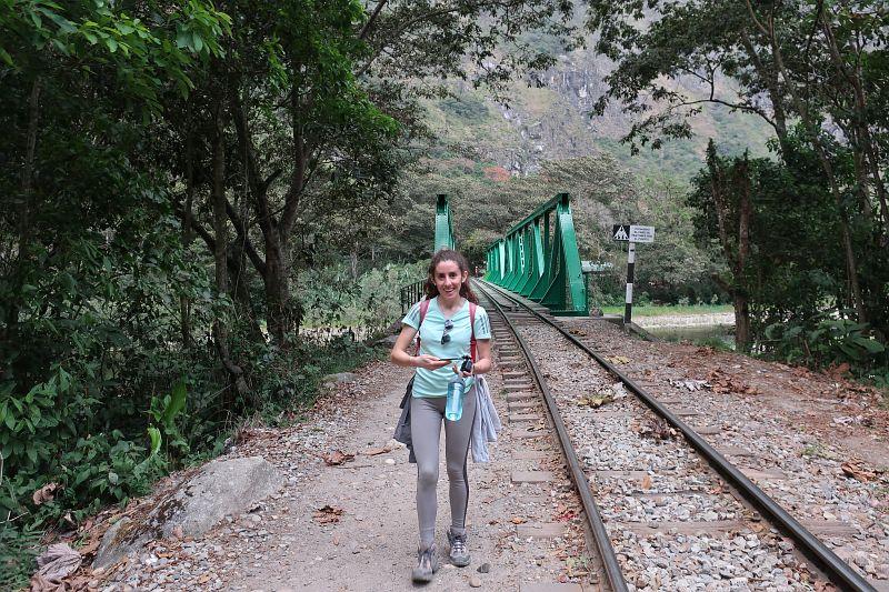 2018-09-20, Filbo Peru, Reg. Machu Picchu,IMG_2390