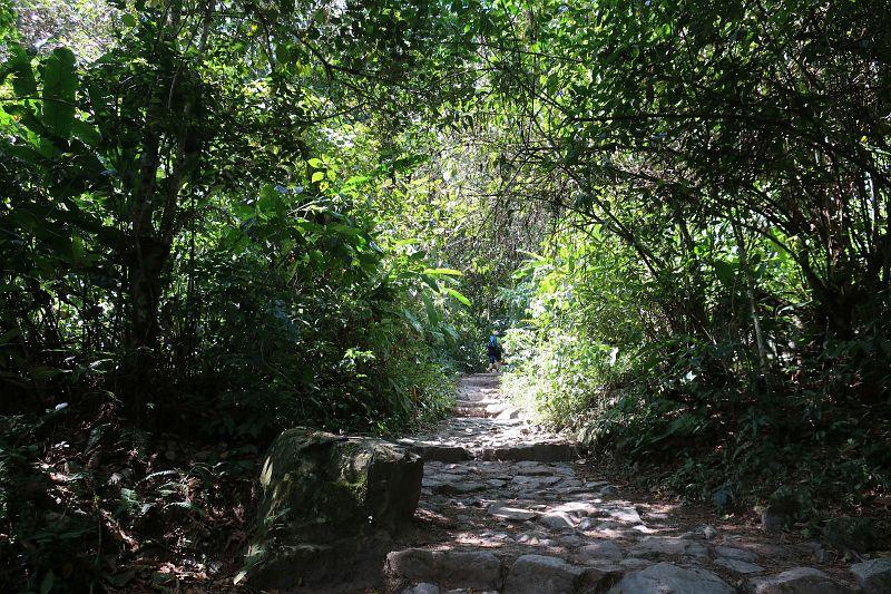2018-09-21, Filbo Peru, Machu Picchu,IMG_2395