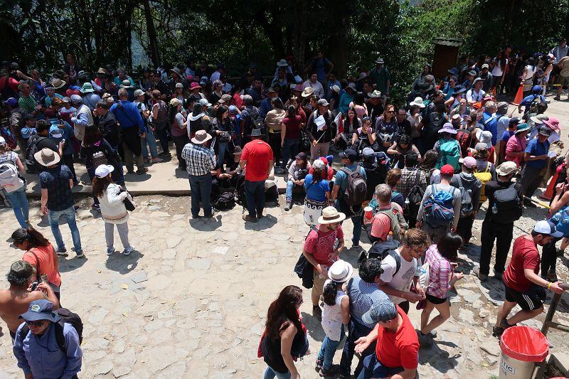 2018-09-21, Filbo Peru, Machu Picchu,IMG_2398