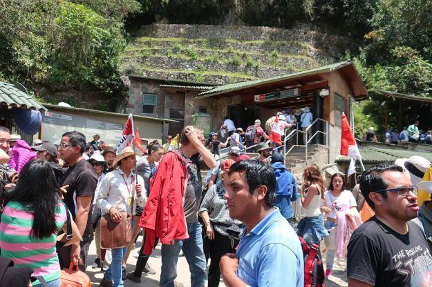 2018-09-21, Filbo Peru, Machu Picchu,IMG_2399