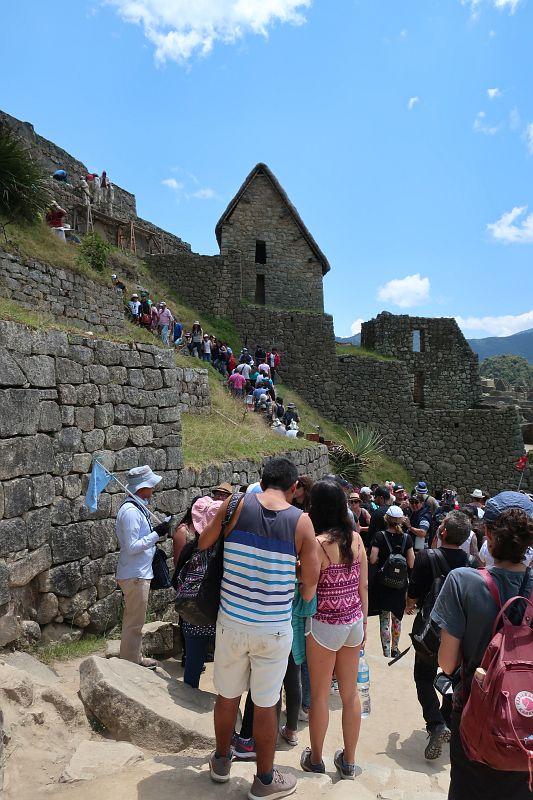 2018-09-21, Filbo Peru, Machu Picchu,IMG_2401