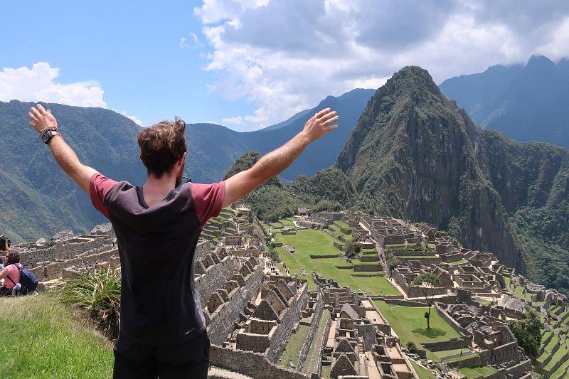 2018-09-21, Filbo Peru, Machu Picchu,IMG_2418