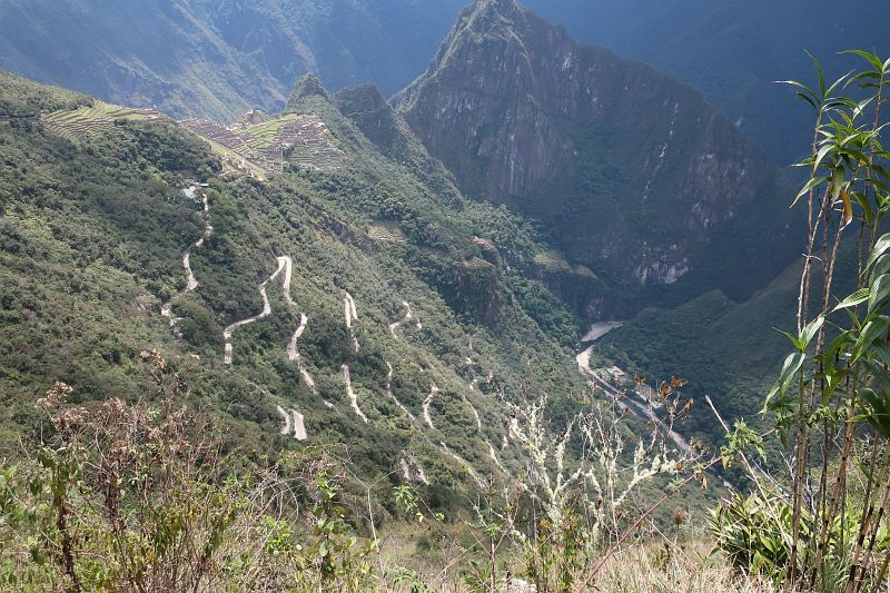2018-09-21, Filbo Peru, Machu Picchu,IMG_2423(1)