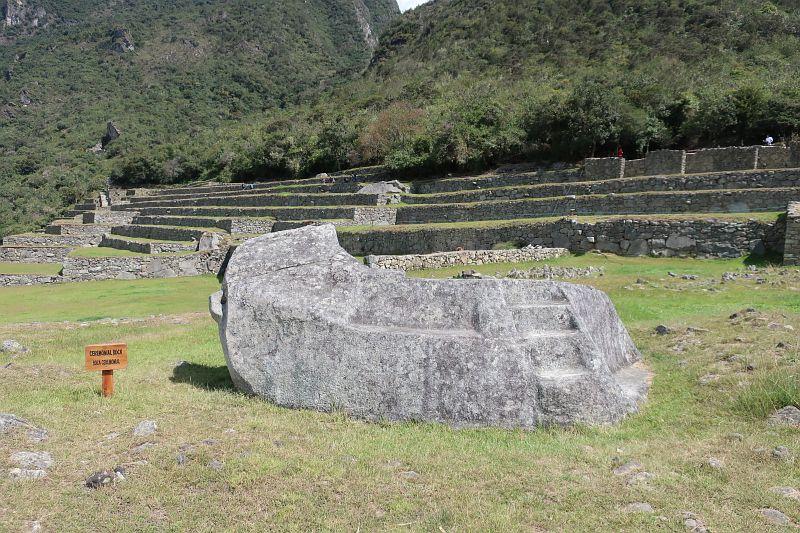 2018-09-21, Filbo Peru, Machu Picchu,IMG_2437