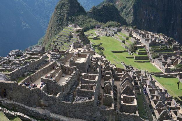 2018-09-21, Filbo Peru, Machu Picchu,IMG_2447