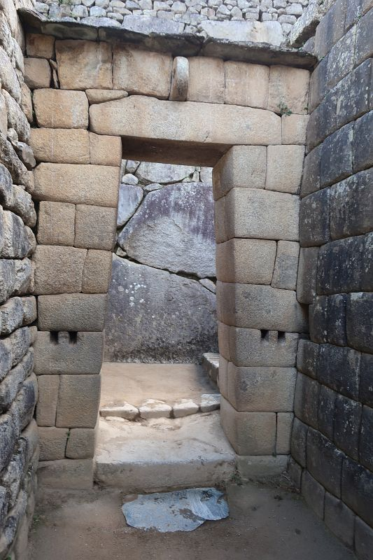 2018-09-21, Filbo Peru,Machu Picchu,IMG_2461