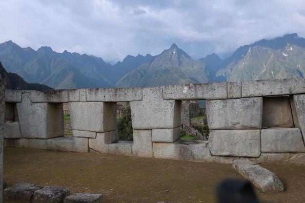 2018-09-21, Filbo Peru,Machu Picchu,IMG_2463