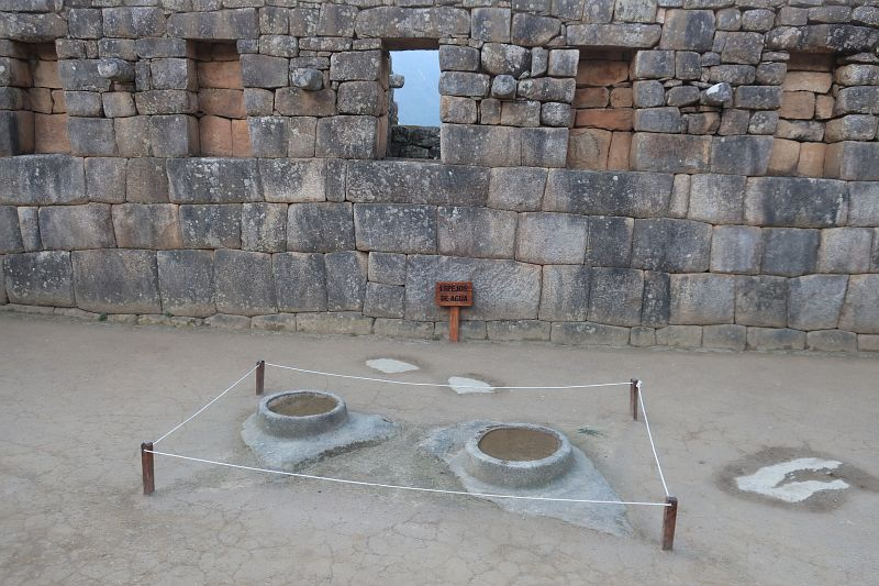 2018-09-21, Filbo Peru,Machu Picchu,IMG_2469