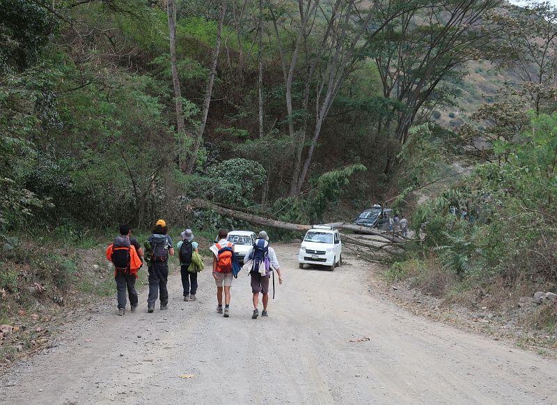 2018-09-22, Filbo Peru, Reg. Machu Picchu,IMG_2471(1)