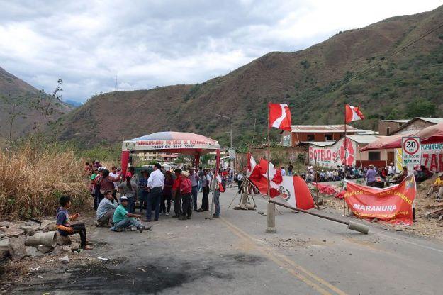 2018-09-22, Filbo Peru, Reg. Machu Picchu,IMG_2472(1)