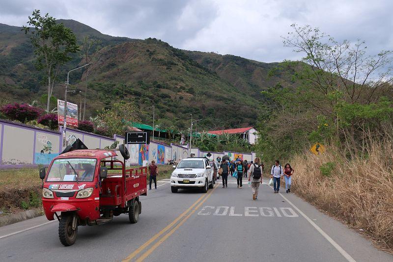 2018-09-22, Filbo Peru, Reg. Machu Picchu,IMG_2473(1)