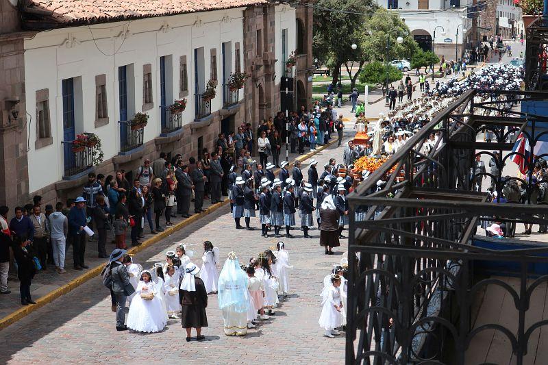 2018-09-24, Filbo Peru, Cusco,110618_IMG_2480