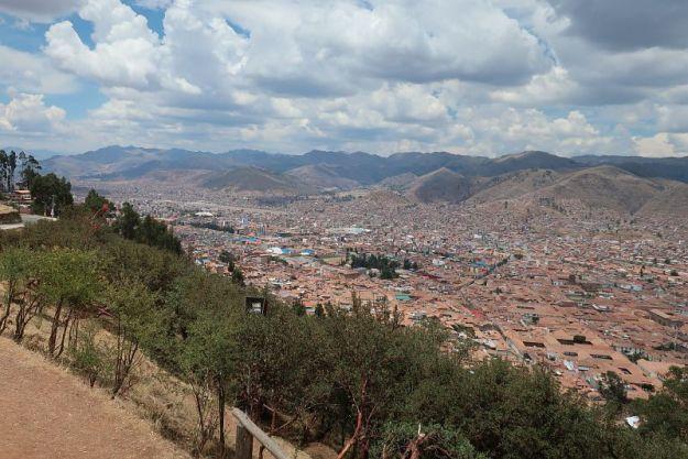 2018-09-25, Filbo Peru, Cusco,112214_IMG_2490