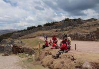 2018-09-25, Filbo Peru, Cusco,113556_IMG_2494
