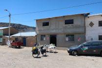 2018-09-30, Filbo Peru, Reg. Rogruzca,102345_IMG_2506