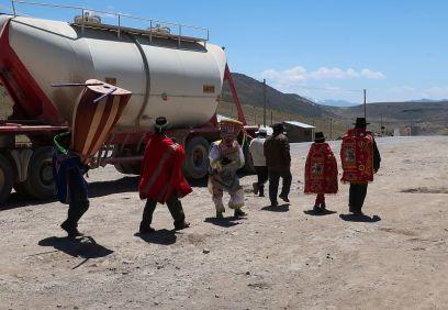 2018-09-30, Filbo Peru, Reg. Rogruzca,103900_IMG_2508