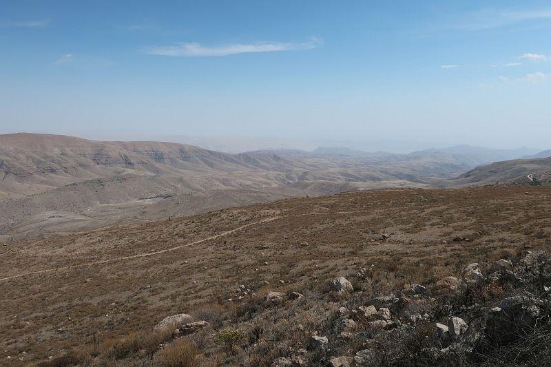 2018-10-02, Filbo Peru Reg. Hualhua,142203_IMG_2521