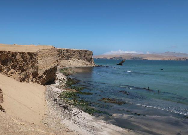 2018-10-08, Filbo Peru, Reg. Paracas,113326_IMG_2595