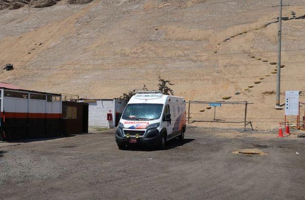 2018-10-09, Filbo Peru, Reg. Chincha Alta,130637_IMG_2616