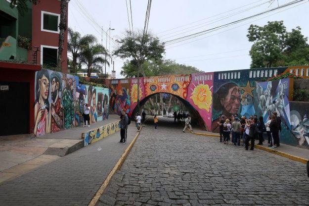2018-10-13, Filbo Peru, Lima,114413_IMG_2620