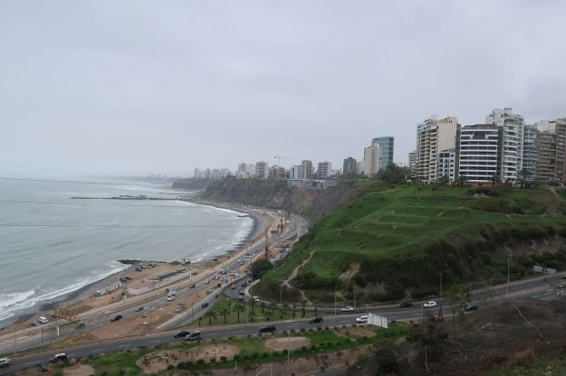 2018-10-13, Filbo Peru, Lima,115941_IMG_2623