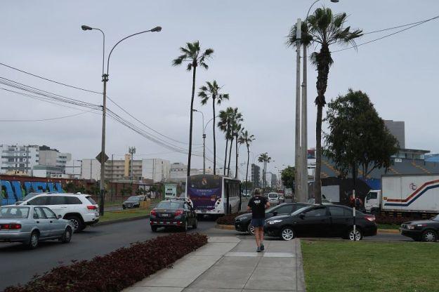 2018-10-13, Filbo Peru, Lima,124338_IMG_2628