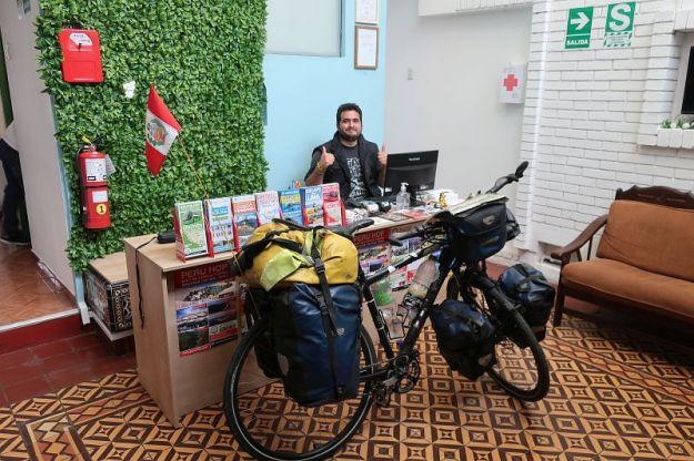 2018-10-15, Filbo Peru, Lima,163846_IMG_2629