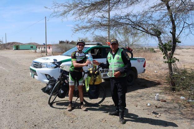 2018-10-19, Filbo Peru, Reg. San Jacinto,IMG_2645