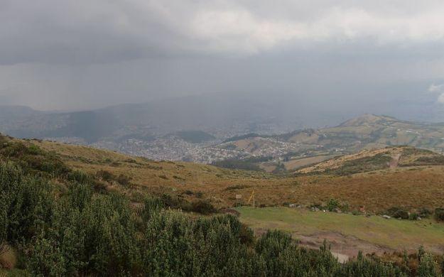 2018-10-27, Filbo Ecuador, Rucu Pichincha,IMG_2686