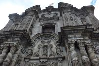 2018-10-30, Ecuador Quito, Do.P1120969