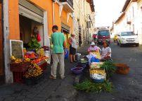 2018-10-30, Ecuador Quito,Do.P1120939
