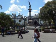 2018-10-30, Ecuador Quito,Do.P1120954