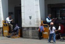 2018-10-30, Ecuador Quito,Do.P1120962