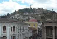 2018-10-30, Ecuador Quito,Do.P1120967