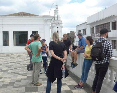 2018-10-30, Ecuador Quito,Do.P1120968