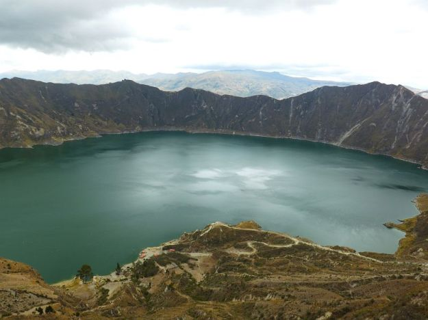 2018-11-01, ecuador quilotoa, do.p1130043