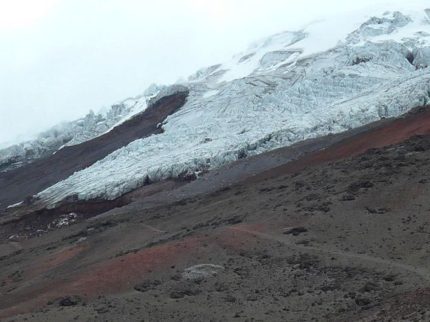2018-11-02, ecuador cotopaxi,do.p1130135